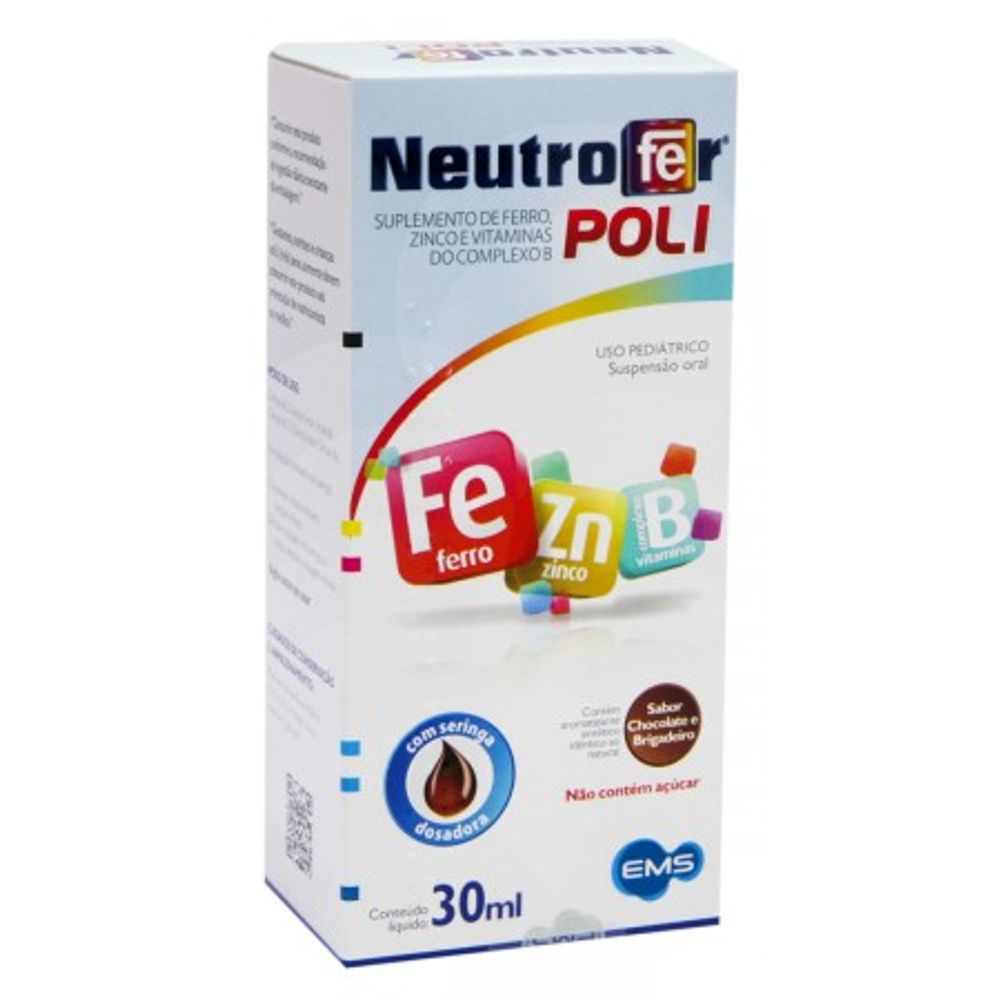 NEUTROFER-POLI-SUSP-30-ML--MIP-