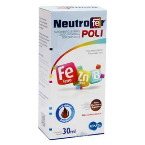 NEUTROFER-POLI-SUSP-30-ML--MIP-