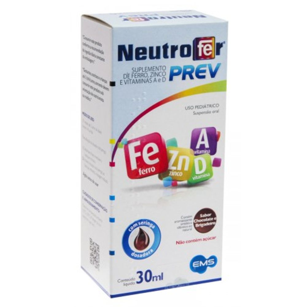 NEUTROFER-PREV-SUSP-30-ML--MIP-
