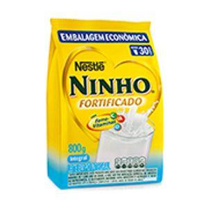 NINHO-INSTANTANEO-SACHET-800G