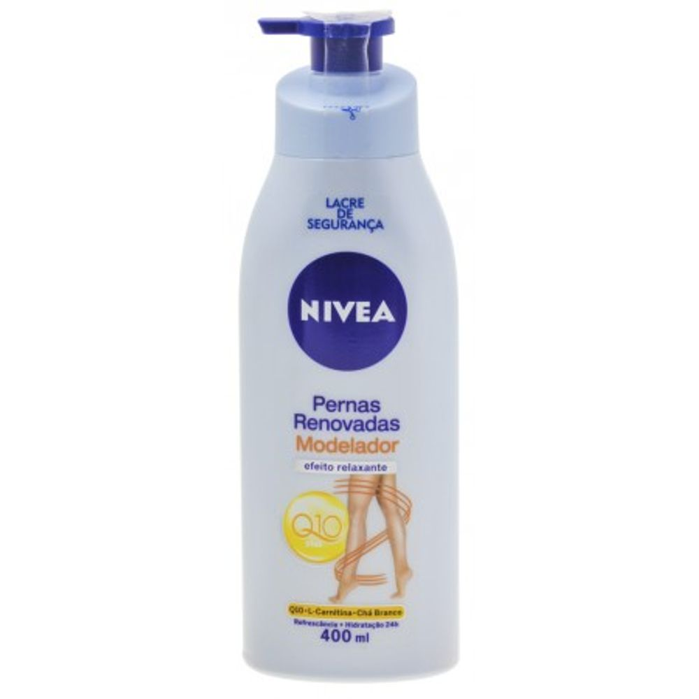 NIVEA-BODY-HID.PERNAS-RENOVADA-400ML