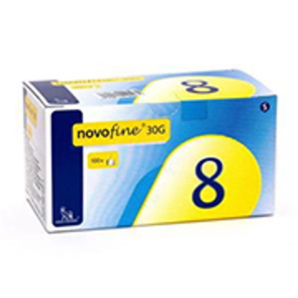 NOVOFINE-30MG-8MM-C-1