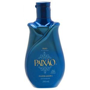 PAIXAO-OLEO-INSPIRADORA-200ML