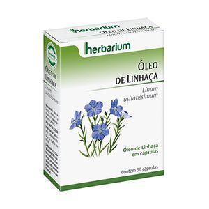 OLEO-DE-LINHACA-30CPS-HERBARIUM