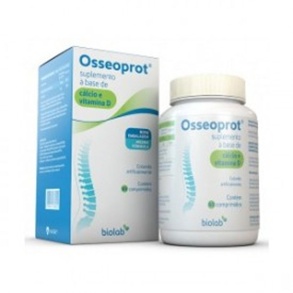 OSSEOPROT-60CPR