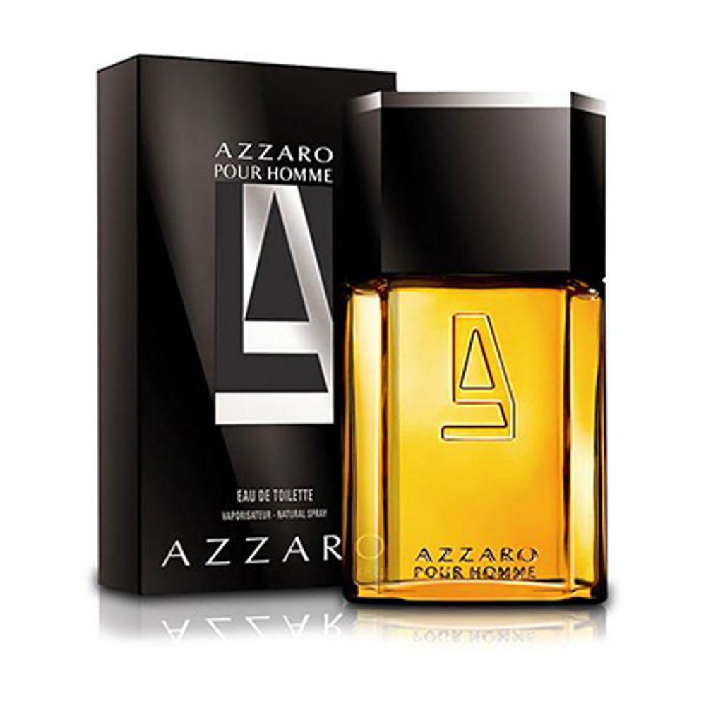 AZZARO-COL.MASC.30ML