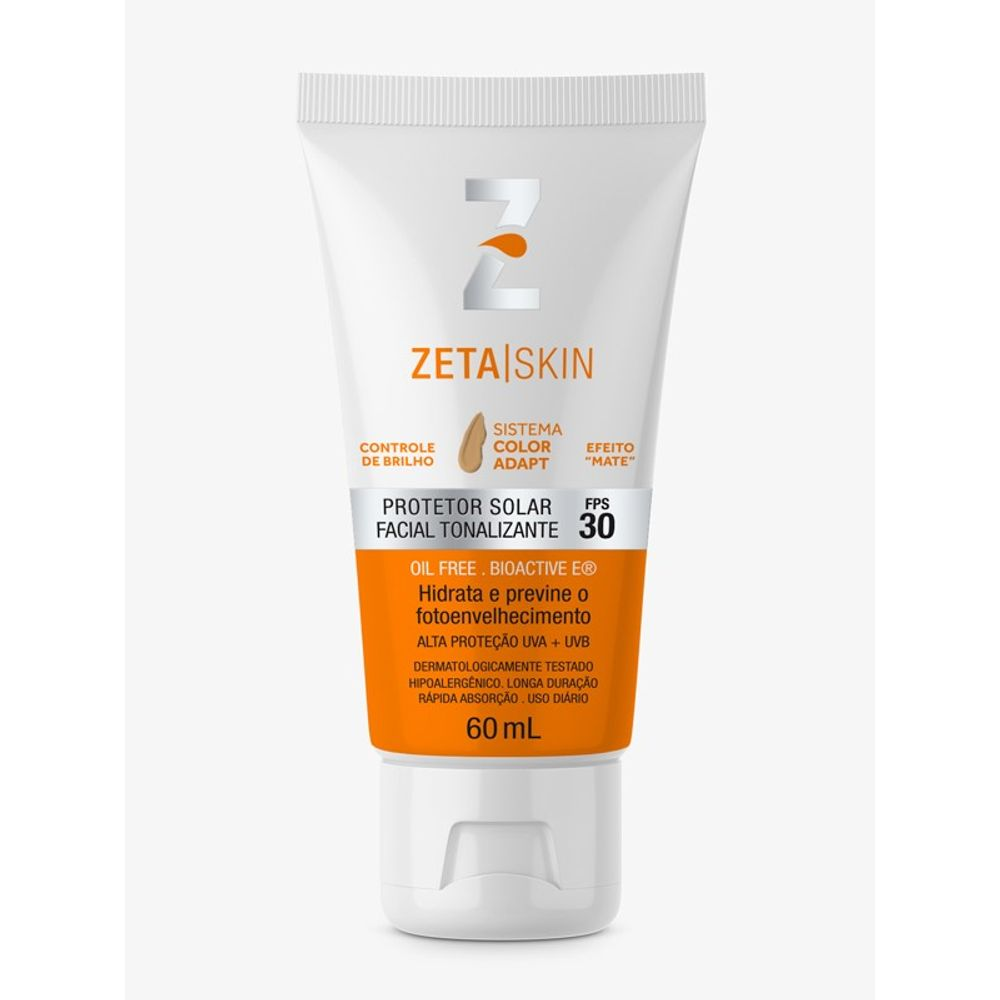 TONALIZANTE-ZETASKIN-FPS30-FACIAL-60ML