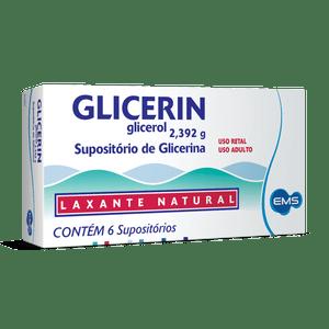 GLICERIN-AD-C6-SUP