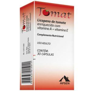 TOMAT-CAIXA-COM-30-CAPSULAS