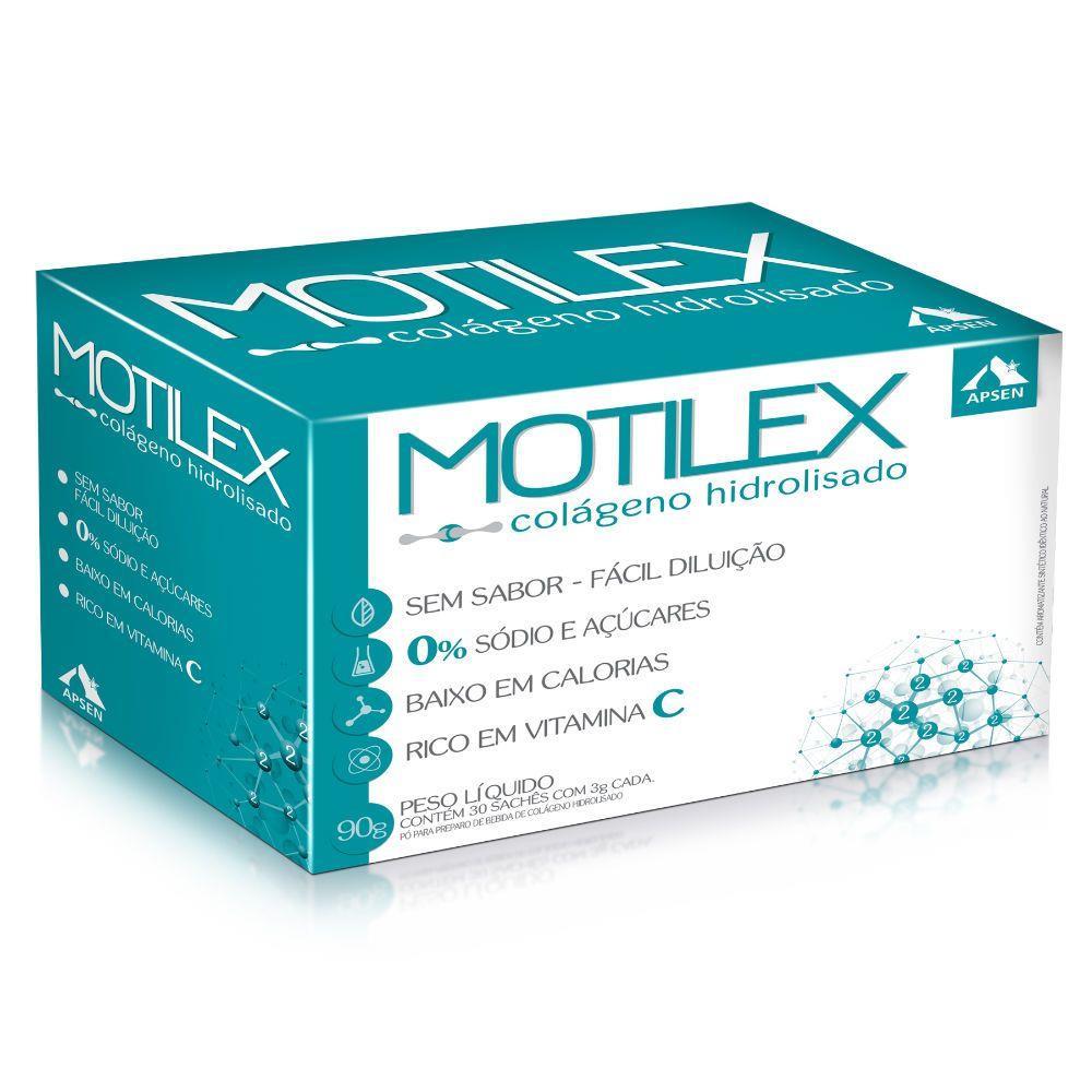 MOTILEX-SEM-SABOR-CX-COM-30-SACHES