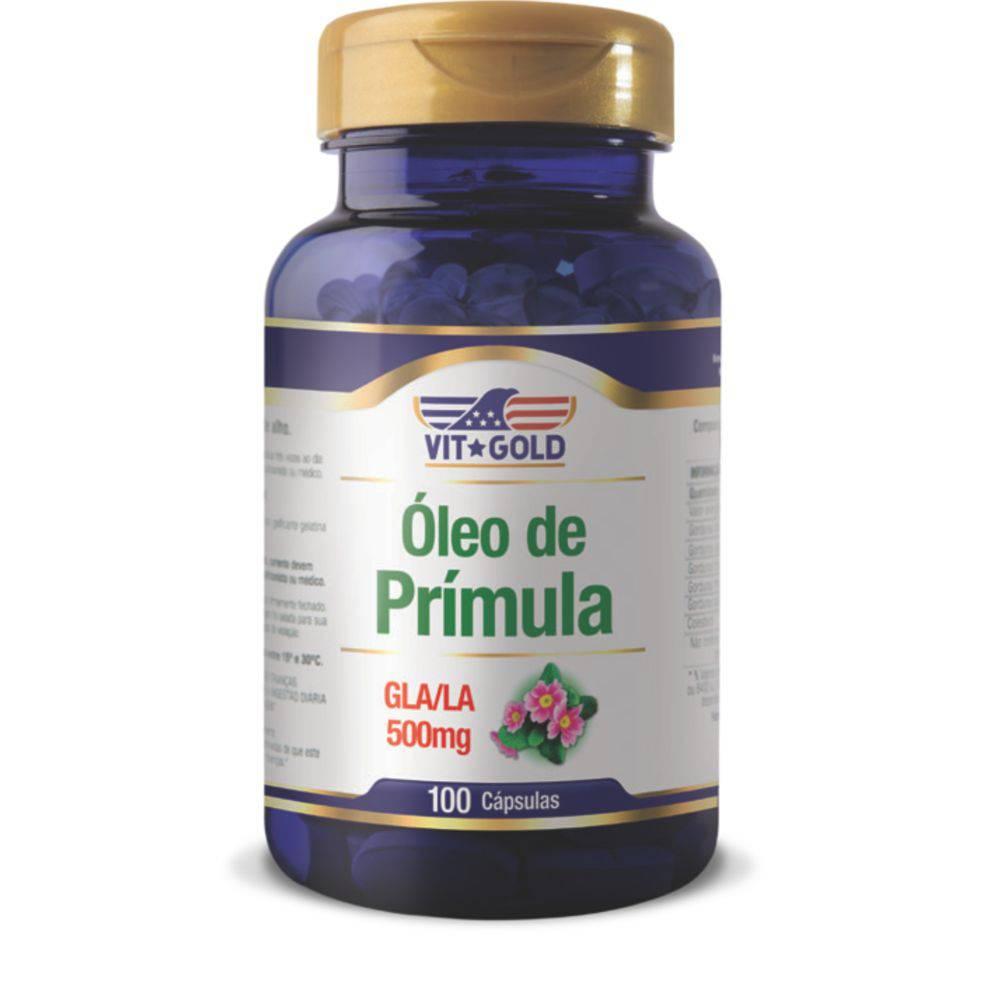 Vit-Gold-Oleo-De-Primula-100-Capsulas-