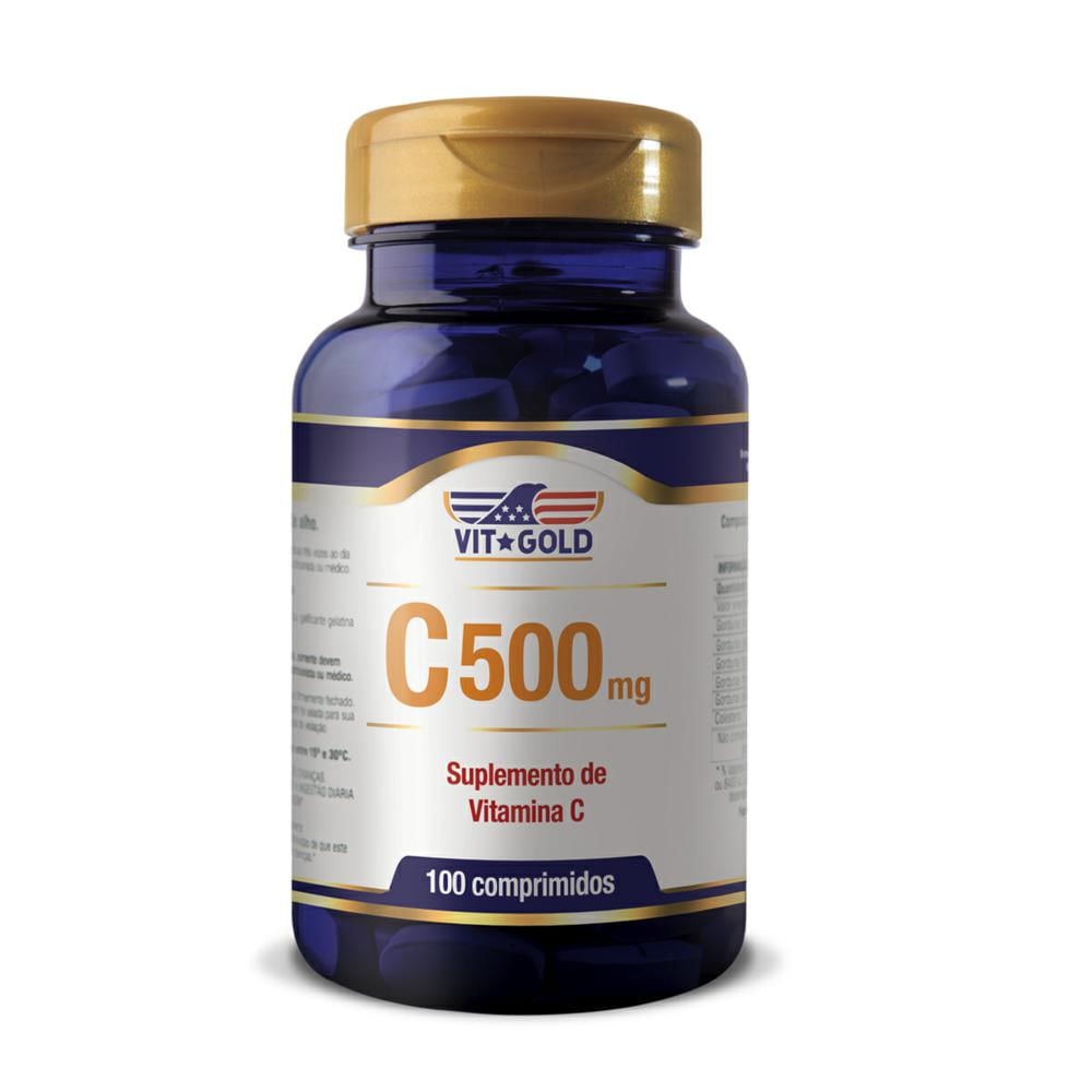 Vit-Gold-Vitamina-C-500Mg-100Cpr--Mpc--