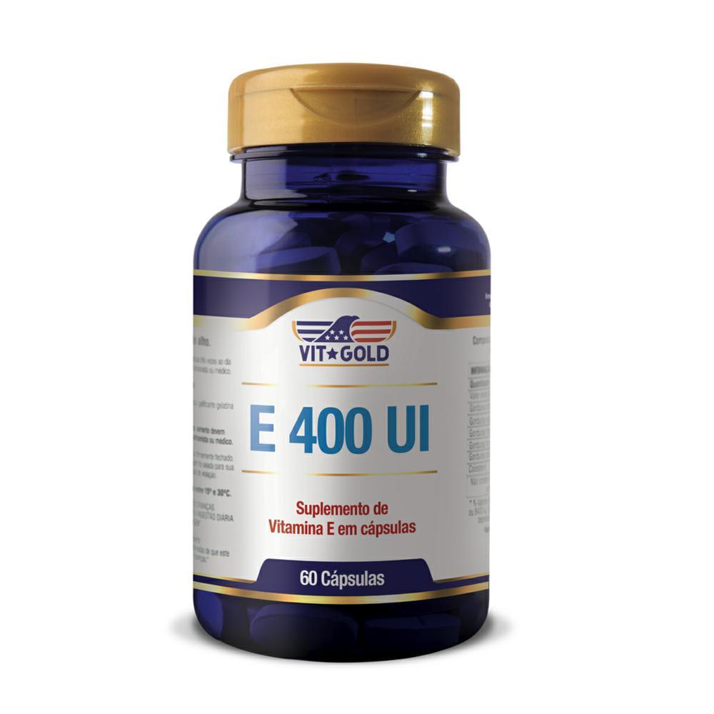 Vit-Gold-Vitamina-E-400Ui-60-Comprimidos