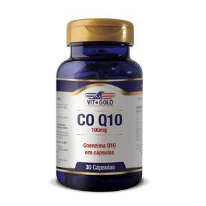 Vit-Gold-Coq10---Coenzima-Q10-30-Capsulas-