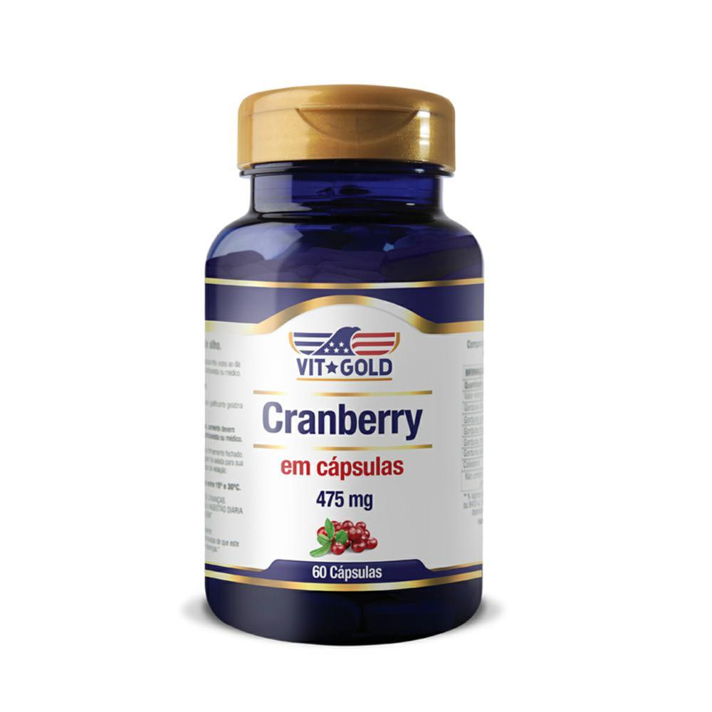 Vit-Gold-Cranberry-60-Capsulas-