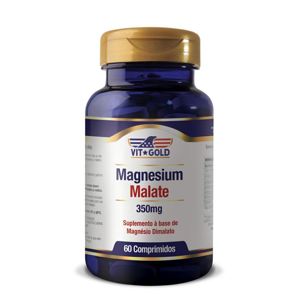 Vit-Gold-Dimalato-De-Magnesio-350Mg-60Cpr--Mpc--