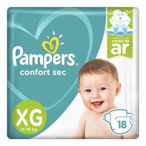 Fralda-Pampers-Confort-Sec-Extra-Grande-Com-18-Unidades-