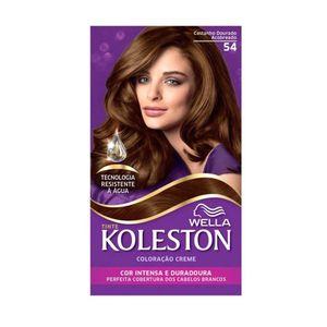 Koleston-54-Cast.Dour.Ac-