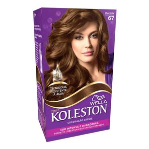 Tintura-Koleston---67-Chocolate-