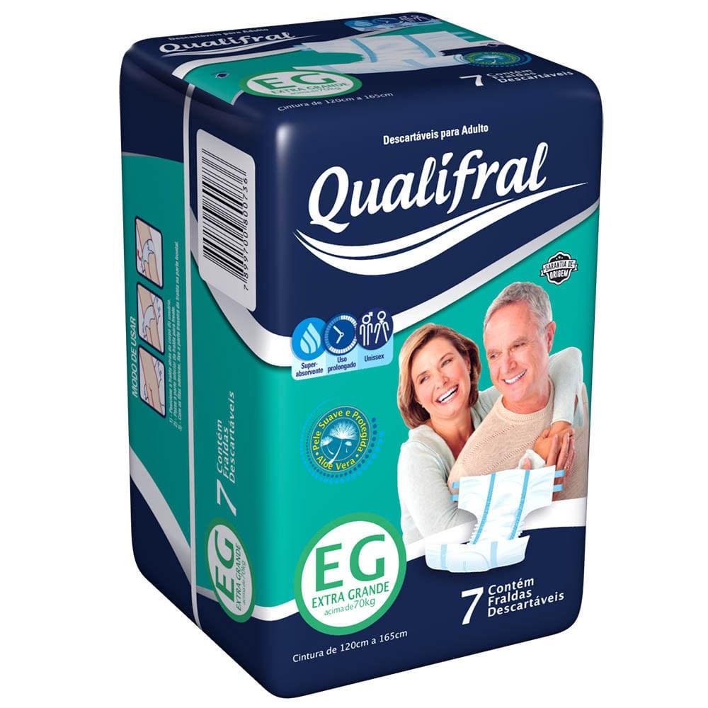 Fralda-Ger-Qualifral-Reg-Eg-Com-