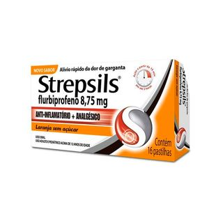 Strepsils-Orange-16Cpr--Mip-
