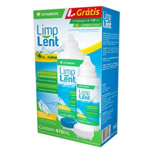 Limp-Lent-Kit-360-120Ml---Estojo-