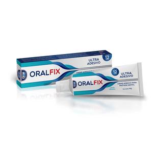Fixador-De-Dentadura-Oralfix-Sem-Sabor-40G-