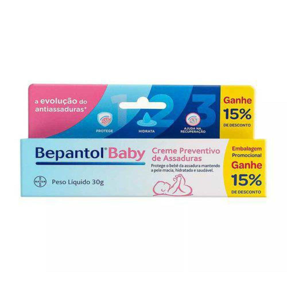 SKU44543-Bepantol_Baby_Creme_Preventivo_de_Assaduras_Infantil_30g