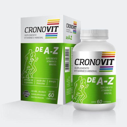 SKU40418-Cronovit_A-Z_60_drageas_-Mpc-