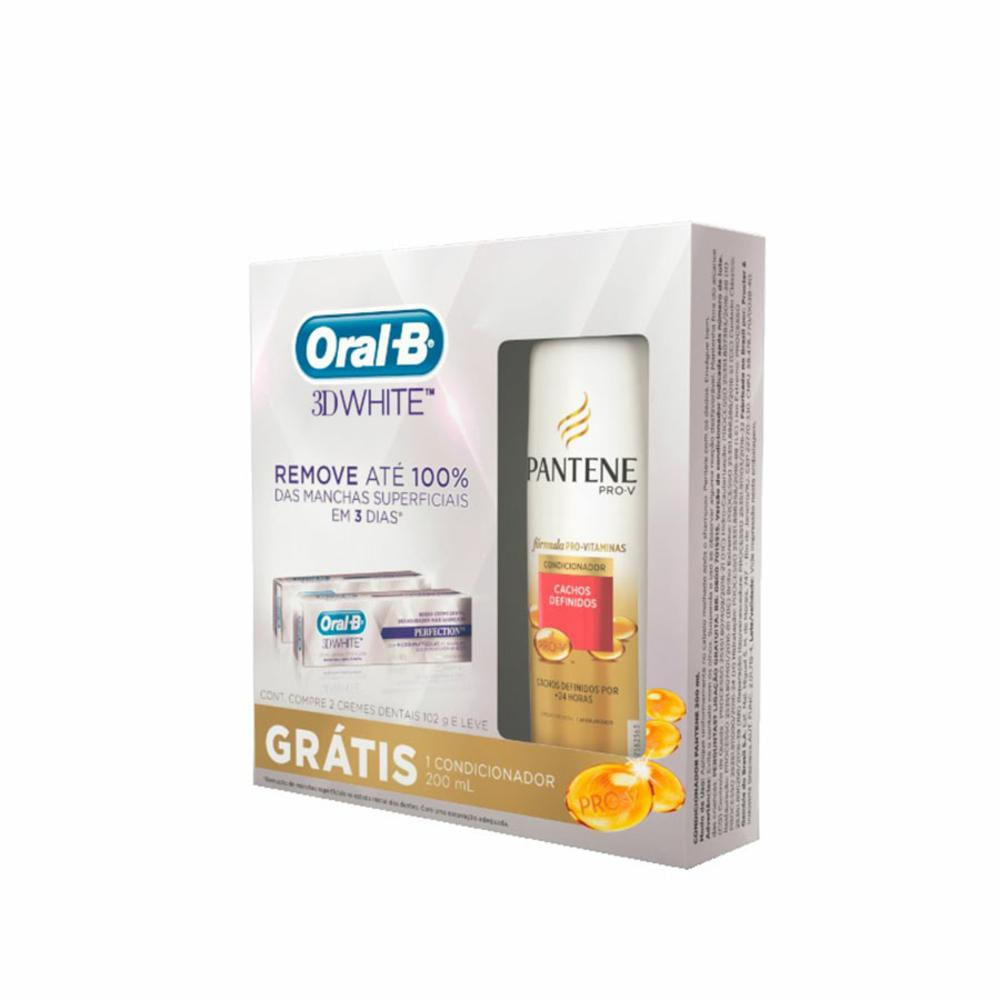 SKU47532-Oral-B_Pack_creme_D_Perfection_2X102g_Gratis_shampoo_-Ind-_-1-