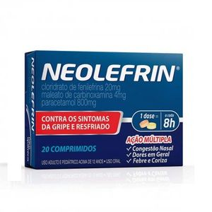 SKU45261-Neolefrin