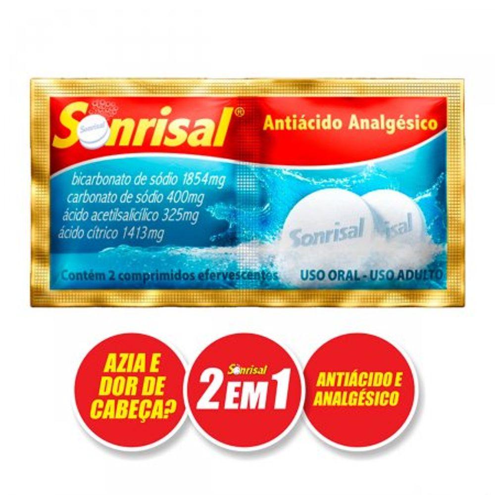 Envelope-Sonrisal-Tradicional-2-Comprimidos-Efervescentes