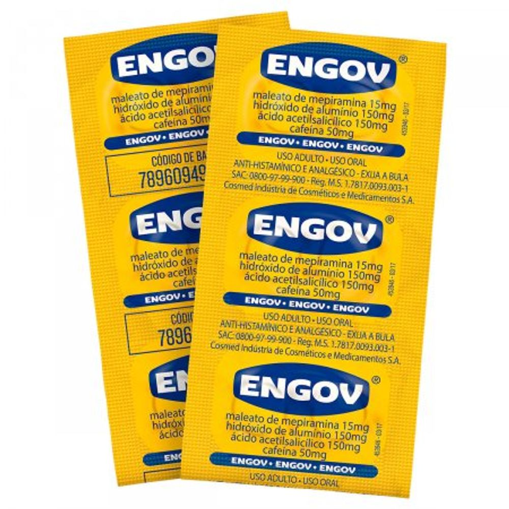 Envelope-Engov-6-Comprimidos
