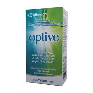 Optive-05---09--Frasco-Com-15Ml