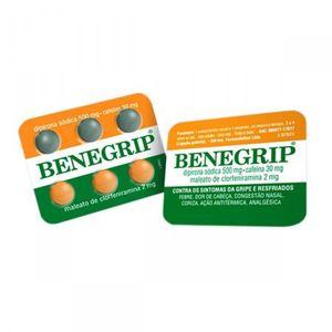 Benegrip-300Mg-Envelope-6-Drageas