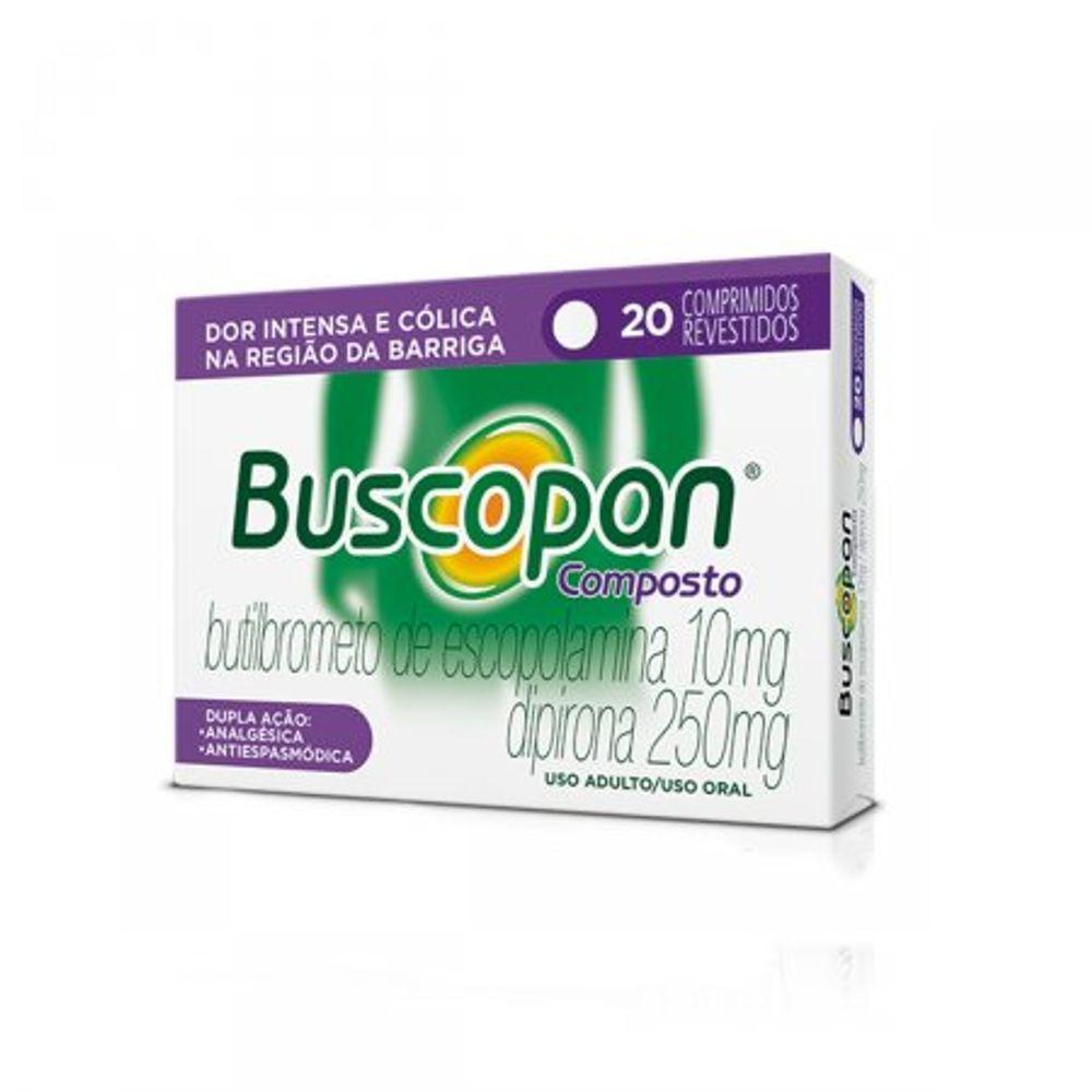 Buscopan-10---250Mg-Caixa-Com-20-Comprimidos