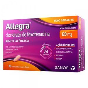 Allegra-120Mg-Caixa-Com-10-Comprimidos-Revestidos
