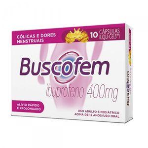 Buscofem-400Mg-Caixa-Contendo-10-Capsulas
