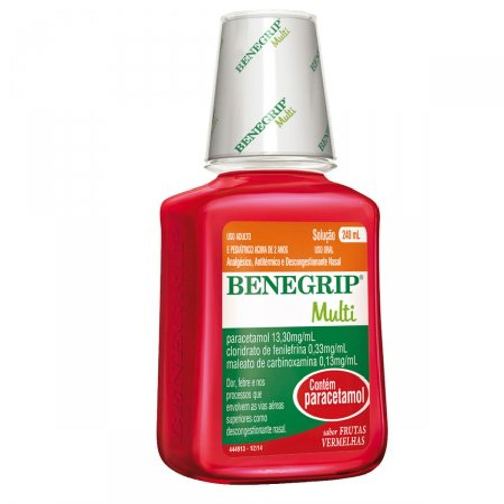 Benegrip-Multi-1330---033---013Mg-Solucao-Oral-Com-240Ml