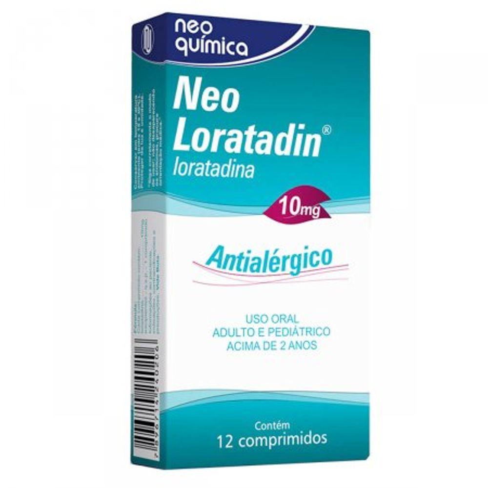 Neo-Loratadin-10Mg-12-Comprimidos-Neoquimica