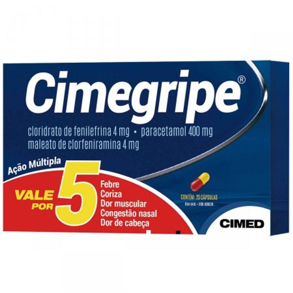 Cimegripe-400---4---4Mg-Caixa-Com-20-Capsulas