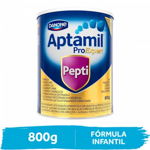 Formula-Infantil-Aptamil-Pepti-800G