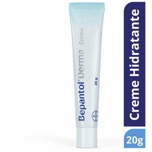 Bepantol-Derma-Cr-20G-Oferta-E