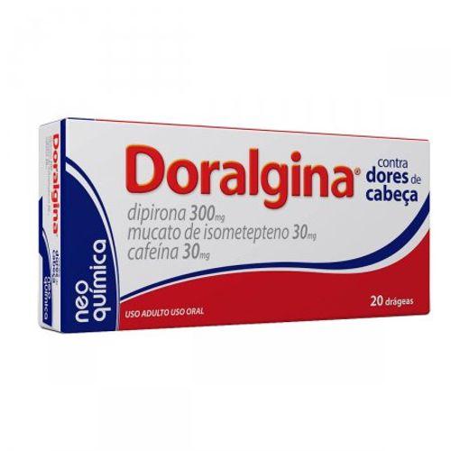 Doralgina-30---300---30Mg-Caixa-Com-20-Drageas