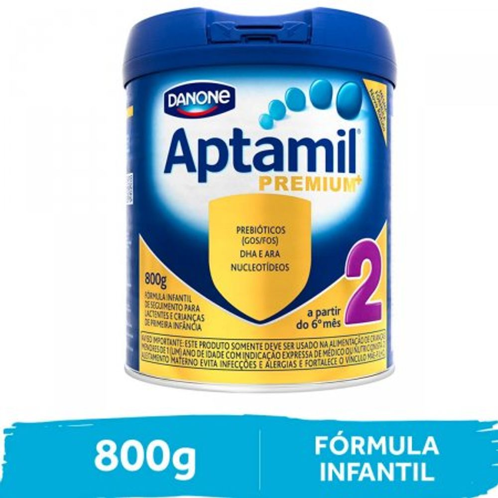 Formula-Infantil-Aptamil-2-Normal-800G