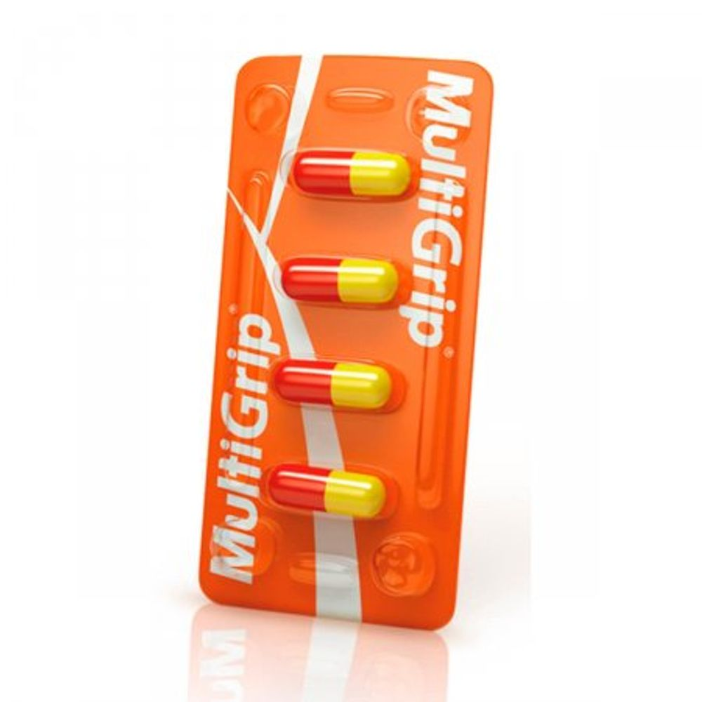 Multigrip-400---4---4Mg-Cartela-Com-4-Capsulas