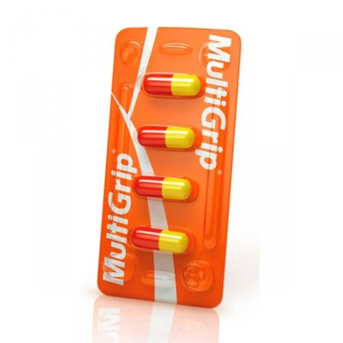 Multigrip-400---4---4Mg-Cartela-Com-4-Capsulas
