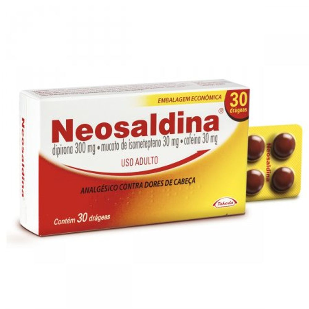 Neosaldina-30---300---30Mg-Display-Com-30-Drageas