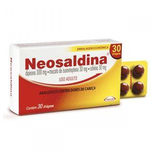 Neosaldina-30---300---30Mg-Display-Com-30-Drageas