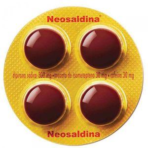 Envelope-Neosaldina-Com-4-Drageas